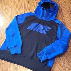 Nike hoodie / sweatshirt